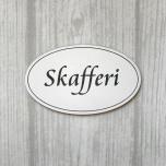 Skafferi